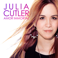 Julia Cutler, Amor immortal, Marc Martin, Marc Martin Producer