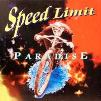 Speed Limit, Paradise