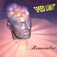 Speed Limit, Remember