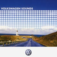Volkswagen Sounds